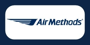 air-methods