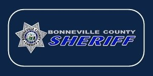 bonneville-county-sheriff