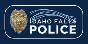 idaho-falls-police