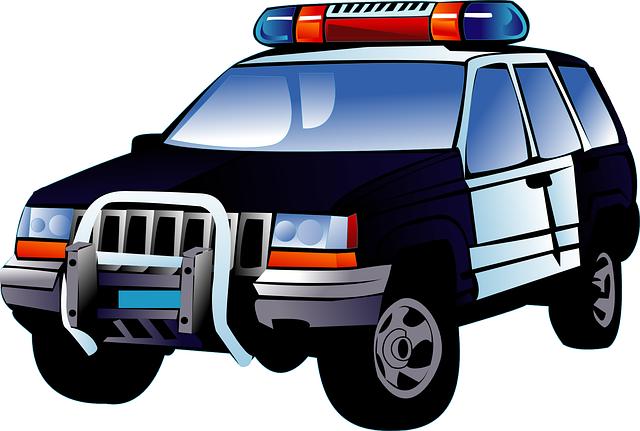 law-enforcement-chaplains