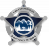 Law Enforcement Chaplaincy of Idaho