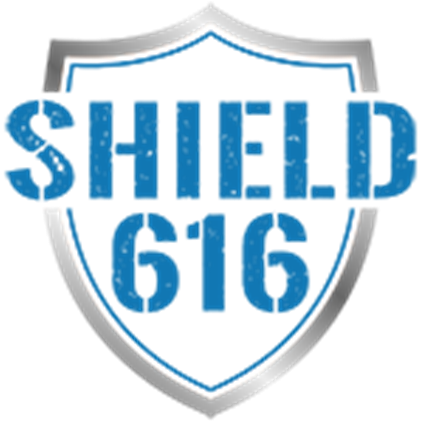 shield-616-logo